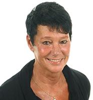 Micheline Séguin